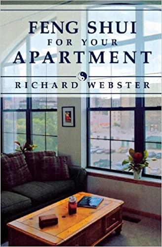 Feng Shui for Your Apartment (Feng Shui Series): Richard ...