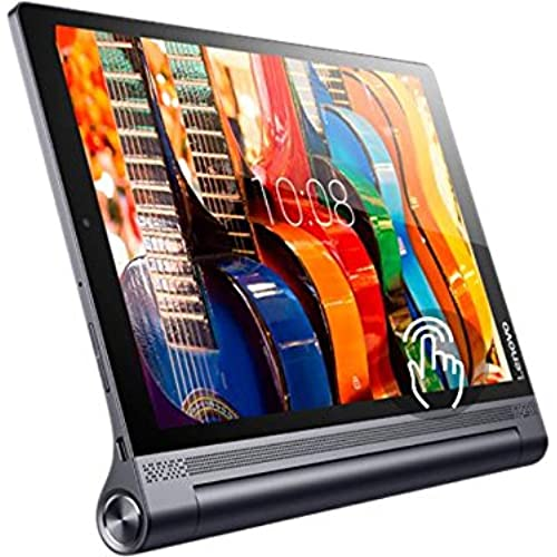 Lenovo 2 GB Memory 32 GB eMMC 10.1 IPS Touchscreen Tablet Coupons