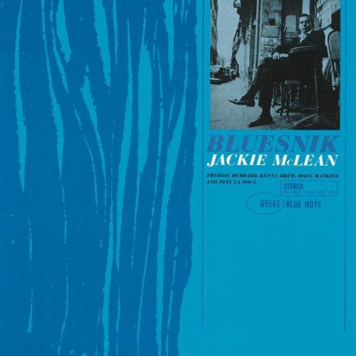 Bluesnik by Blue Note (Image #2)