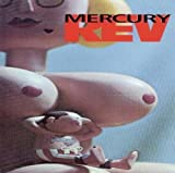 Boces by Mercury Rev (1993-06-21)