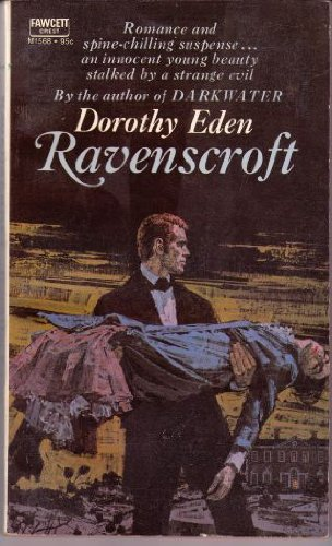 - Ravenscroft
