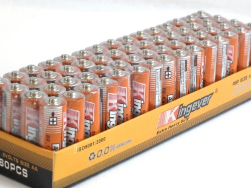 60-Pack-AA-Batteries-Extra-Heavy-Duty-15v-60-Pack-wholesale-Lot