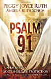 Psalm 91, Peggy Joyce Ruth, 1616381477