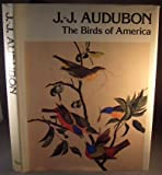 Audubon Birds of America, Outlet Book Company Staff and Random House Value Publishing Staff, 0517253046