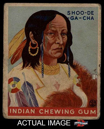 Indian Shoo - 8