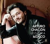 Le canta a M?ico by Arturo Chac?, Orquesta Filarm?ica de Sonora (2014-05-27)