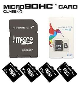 Capacidad real tarjeta de memoria Micro tarjeta SD de 32GB TF tarjeta Clase 10para teléfonos y DV cámara libre adaptador y envío gratuito
