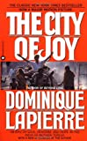 City of Joy, Dominique Lapierre, 0446355569