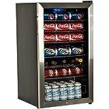 EdgeStar Supreme Cold Beverage Cooler