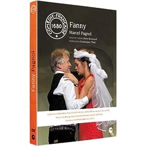 "Afficher ""Fanny"""