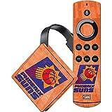 Phoenix Suns Fire TV Skin - Phoenix Suns Hardwood Classics | NBA X Skinit Skin