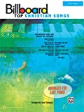 The Billboard Top Christian Singles, Carol Tornquist, 0739071076