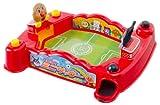 ! Mini soccer Anpanman it (japan import)
