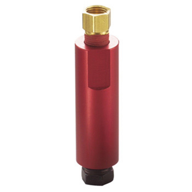 SSBC A0765 10 lb Residual Pressure Valve for Drum Brakes