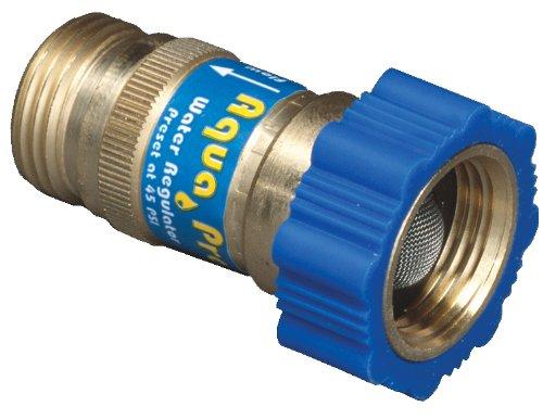 Aqua Pro 20847 Standard Regulator product image