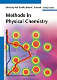 img - for Methods in Physical Chemistry, 2 Volume Set book / textbook / text book
