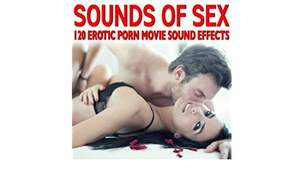 Sexual moaning sounds download