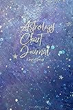 Astrology Chart Journal