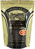Hualalai Estate 100% Kona Coffee