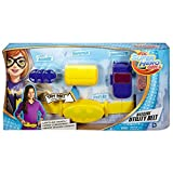 DC Super Hero Girls Batgirl Utility Belt Accessory