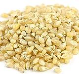popcorn 50 - Bulk Non-GMO White Popcorn, 50 Lb. Bag