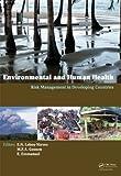 Environmental and Human Health, , 0415601622
