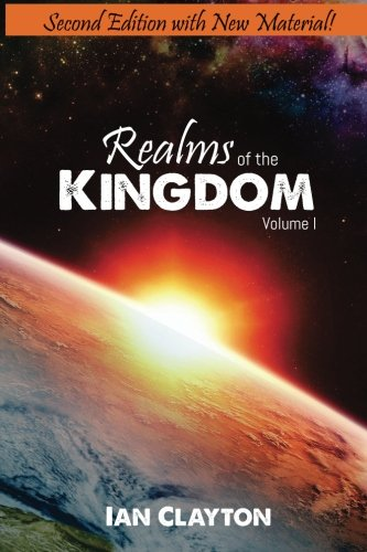 realms-of-the-kingdom-volume-1