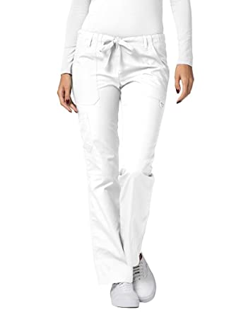 D'hôpital Pour Adar Pantalons Uniformes Blouses Pantalon Médical XN0w8nkOP