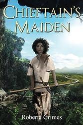 Chieftain's Maiden