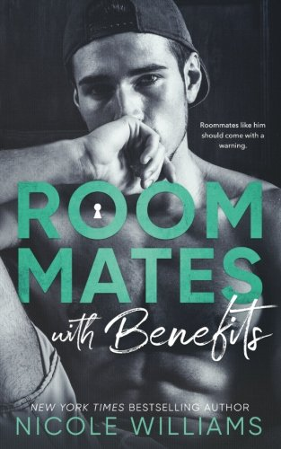 Roommates With Benefits
