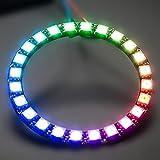 CJMCU 24 Bit WS2812 5050 RGB LED Driver Development Board