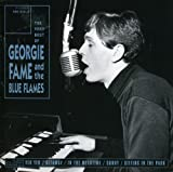 Get Away With: The Very Best of George Fame and the