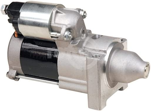 New Starter John Deere ATV Gator TX Kawasaki 13 AM134946 428000-3131 AM134946