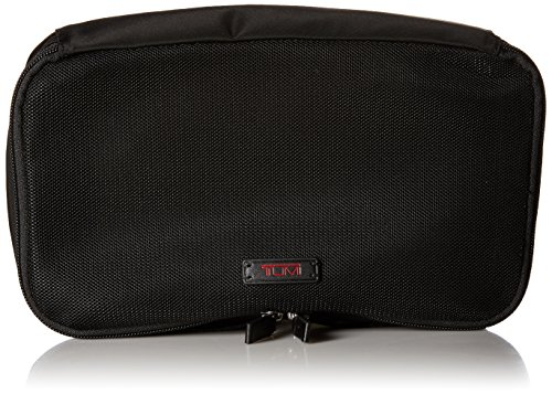 tumi-packing-cube-black-one-size