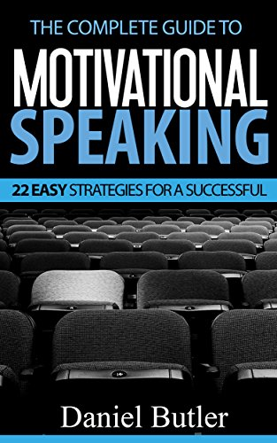 the-complete-guide-to-motivational-speaking-make-life-your-bank