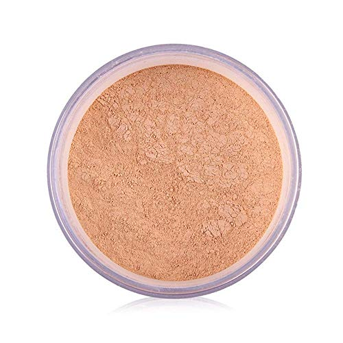 Buy setting powder oily skin