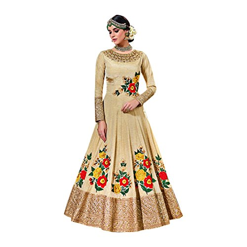 Offer Ready to wear Europe size 32 to 44 Ceremony Party Wear ...