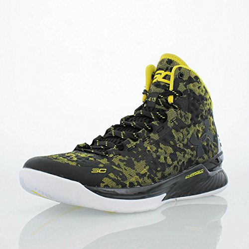 hot sale online c1647 ff313 Under Armour Stephan Curry 1