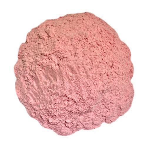 Red Wine Vinegar Powder 80 oz by OliveNation by OLIVENATION