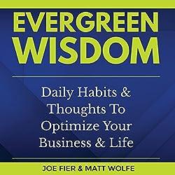 Evergreen Wisdom