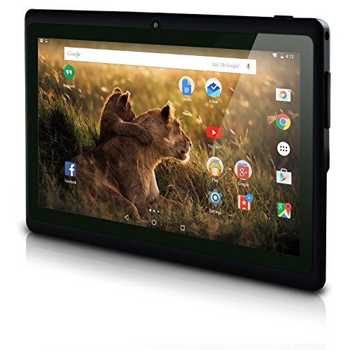 NeuTab N7S Pro 7-Inch 8GB