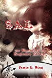 Sal - the Haunting of Eagleden Estate, Jamie King, 160693788X