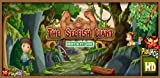 The Selfish Giant - Hidden Object Game [Download]