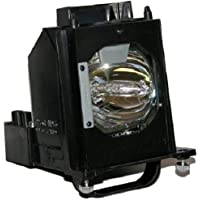 915B403001 Mitsubishi WD-60735 TV Lamp