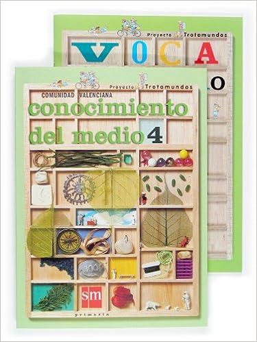 Descarga gratuita de nuevos libros de lanzamiento Conocimiento del ...