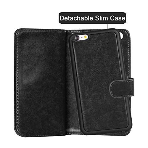 Buy wallet phone case iphone 6