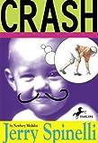 Crash, Jerry Spinelli, 0613018648
