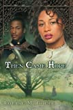 img - for Then Came Hope: Book Two (Volume 2) book / textbook / text book