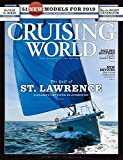 Kindle Store : Cruising World