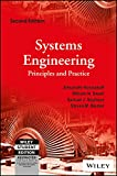 Systems Engineering Principles And Practice, 2Ed [Paperback] [Jan 01, 2011] Kossiakoff Biemer